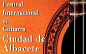Festival de guitarra de Albacete